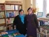 Biblioteka w Pyszącej