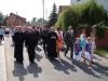 dozynki_pyszaca_2012-0052