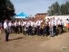 dozynki_pyszaca_2012-0065