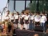 dozynki_pyszaca_2012-0100