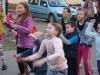 dzien_dziecka_pyszaca_2013-0049