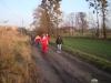 Nordic Walking - listopad 2011