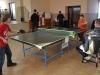 turniej_tenisa_stolowego_2013-0002