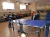 turniej_tenisa_stolowego_2013-0014