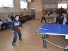 turniej_tenisa_stolowego_2013-0015