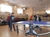 turniej_tenisa_stolowego_2013-0017