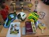 turniej_tenisa_stolowego_2013-0018