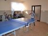turniej_tenisa_stolowego_2013-0019