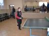 turniej_tenisa_stolowego_2013-0021