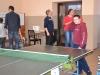 turniej_tenisa_stolowego_2013-0022