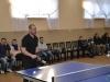 turniej_tenisa_stolowego_2013-0023