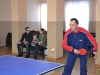 turniej_tenisa_stolowego_2013-0024