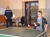 turniej_tenisa_stolowego_2013-0026