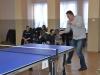 turniej_tenisa_stolowego_2013-0029