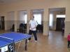 turniej_tenisa_stolowego_2013-0030