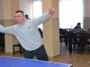 turniej_tenisa_stolowego_2013-0035