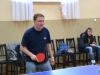 turniej_tenisa_stolowego_2013-0036