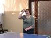 turniej_tenisa_stolowego_2013-0038