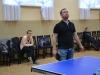 turniej_tenisa_stolowego_2013-0041