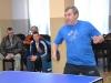 turniej_tenisa_stolowego_2013-0042