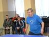 turniej_tenisa_stolowego_2013-0043