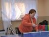 turniej_tenisa_stolowego_2013-0047