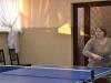 turniej_tenisa_stolowego_2013-0048