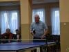 turniej_tenisa_stolowego_2013-0050