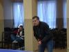 turniej_tenisa_stolowego_2013-0051