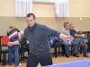 turniej_tenisa_stolowego_2013-0052