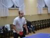 turniej_tenisa_stolowego_2013-0058