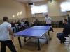 turniej_tenisa_stolowego_2013-0061
