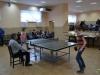 turniej_tenisa_stolowego_2013-0063