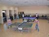 turniej_tenisa_stolowego_2013-0067