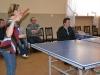 turniej_tenisa_stolowego_2013-0069