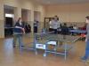 turniej_tenisa_stolowego_2013-0073