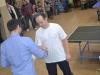 turniej_tenisa_stolowego_2013-0101