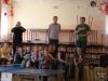 turniej_tenisa_stolowego_2012-0001