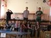 turniej_tenisa_stolowego_2012-0002