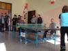 turniej_tenisa_stolowego_2012-0004