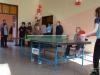 turniej_tenisa_stolowego_2012-0005