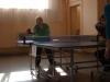 turniej_tenisa_stolowego_2012-0006