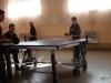 turniej_tenisa_stolowego_2012-0008