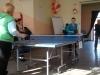 turniej_tenisa_stolowego_2012-0010