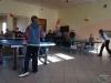 turniej_tenisa_stolowego_2012-0011