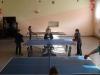 turniej_tenisa_stolowego_2012-0012