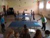 turniej_tenisa_stolowego_2012-0013