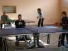 turniej_tenisa_stolowego_2012-0014