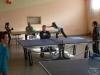 turniej_tenisa_stolowego_2012-0015