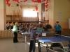 turniej_tenisa_stolowego_2012-0017